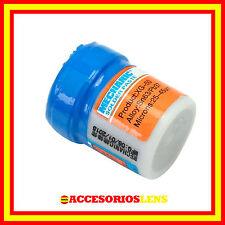 42 GR DE Estaño en pasta Smd Solder paste 42g Sn63/Pb37 25-45um