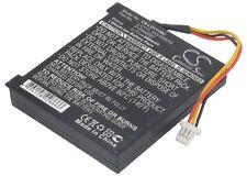 NEW Battery for Logitech G930 Gaming Headset G930 Headset G930 533-000018 Li-ion