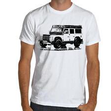 Volunteer Fire Department t shirt s m l xl 2x 3x 4x 5x free ship