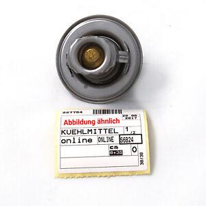 Original Audi Kühlerregler 06B121111K neu