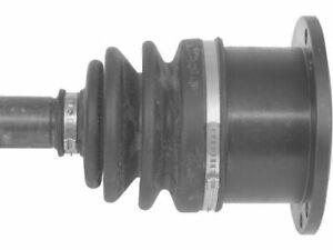 For 1997-2003 Infiniti QX4 Axle Shaft Seal Timken 49368ZN 1998 1999 2000 2001