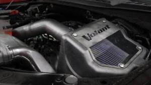 Volant Drytech Closed Box Cold Air Intake Kit 2015-2020 Ford F-150 5.0L v8