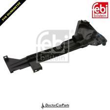 Expansion Tank Holder FOR BMW E46 17111436250 46133
