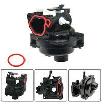 Carburetor for Briggs Stratton 591979 595656 450E Series 125cc Lawnmower Engine