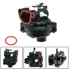 Carburetor for Briggs Stratton 591979 595656 450E Series 125cc Lawnmower Engine