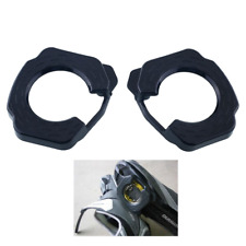 Bicycle Pair Pedals Cleats Protection Cover For Speedplay Zero Outdoor Sporting
