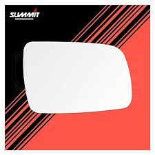 Replacement Mirror Glass - CHRYSLER GRAND CHEROKEE (TO 99) - RIGHT
