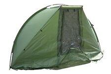 tenda /Pesca-carpfishing Col.Verde olympus