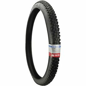 FISCHER Reifen 28-29 Zoll 54-622 MTB
