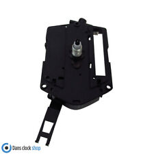 New Replacement Quartz Seiko SKC Non Euroshaft Pendulum Clock Movement Mechanism