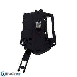 Neu Ersatz Quarz Seiko Skc Nicht Euroshaft Pendel Uhrwerk Mechanismus