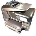 HP+Officejet+Pro+8600+Plus+All-In-One+Inkjet+Printer+w%2FInk+Installed+%2B+USB+Cord