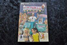 Ice Cream Tycoon Deluxe PC Game