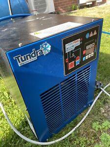 Tundra Refrigeration Air Dryer