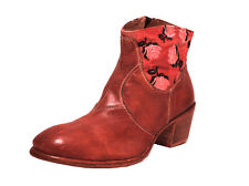 Stiefel Schuhe Stifletten We Are Replay ITALY HAND MADE 259 € Gr. 39 Neu