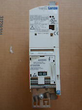 Lenze Inverter 8200 D-31855