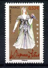 STAMP / TIMBRE FRANCE  N° 3921 ** CELEBRITE / LES OPERATS DE MOZART