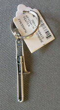 Trombone Harmony Jewelry Earrings Necklace Pin Keychain YOUR CHOICE Band Orchest
