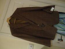 Corneliani Wool Coats & Jackets for Men