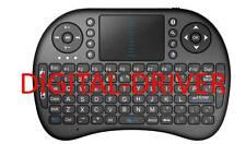 Keyboard Air Mouse Remote Control for TCL 4K HD SMART TV U58E6800FDS U65E6800FDS