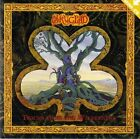 Skyclad - Tracks from the Wilderness MINI CD / NOISE INTERNATIONAL (N 0194-3)