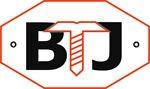 btj24