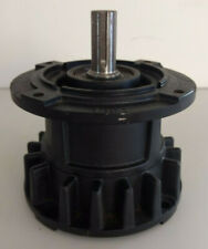 *NEW* Carlson Power-Flo industrial brake clutch model B-21929 Powerflo