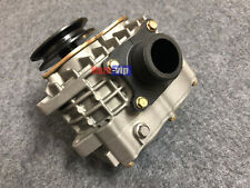 AISIN AMR300 mini Roots supercharger Compressor blower booster Turbine 0.5-1.3L