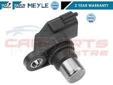 FOR HONDA ACCORD CIVIC CAMSHAFT CAM SHAFT GEARBOX GEAR BOX POSITION SPEED SENSOR