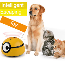 Intelligent escaping Toy for Kids & Pets Intelligent Runaway Toy Best Xmas Gift