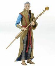 "Marvel Legends Thor Ragnarok The Grandmaster From 2-Pack 6"" Loose Action Figure"