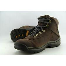Timberland Leather Upper Waterproof Boots for Men