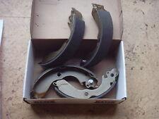 Bremsbackensatz, neu, Original verpackt, z.B. für Mitsubishi, Mazda, Proton