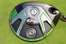 Callaway Golf Epic Sub Zero Fairway Wood 8g Weight - NEW!