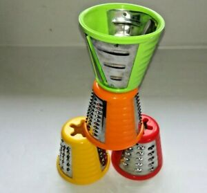 Tefal MB754540 Fresh Express Slicer Grater Cone Spare Attachment's