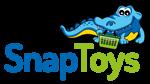 snap-toys24
