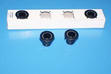 4 Single Cobra 0158 R0194 Reversing Parking Rear Sensor PDC
