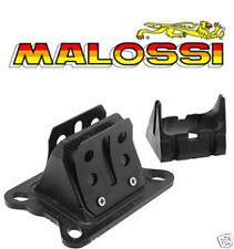 Clapet MALOSSI Carbone AM6 MBK X-Limit X-Power TZR Peugeot XP6 XPS XR6 XR7 50