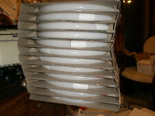 """1-GE 33893 Circline FC16T9/CW Cool White Fluorescent Lamps Bulbs 4Pin 40W. 16"""""""