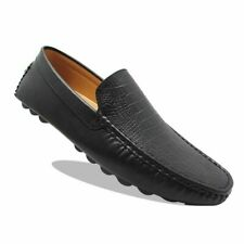 Stylish & Comfort Shoes Brand New With Box Mens Comfort Shoes Crocodile Pattern