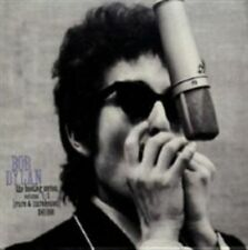 Bob Dylan Rock Music CDs in English