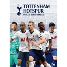Tottenham Hotspur Football Calendars for sale | eBay