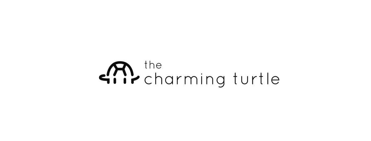 The Charming Turtle