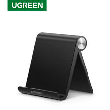 Ugreen Universal Phone Holder Stand Mobile Phone Mount for iPhone Huawei Samsung