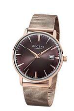 Regent Men's Watch 11140141 by Regent