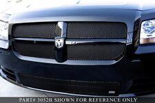 Grille-SE, 4 Door, Wagon GRILLCRAFT DOD3050B fits 2005 Dodge Magnum