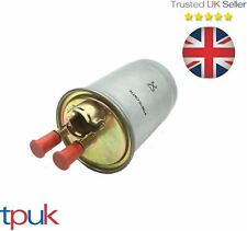 FORD TRANSIT CONNECT 1.8 DIESEL FUEL FILTER 75PS 2002 ON TOP QUALITY