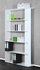 Möbel aus MDF/Spanplatte-Holzoptik für Waschraum