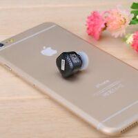 Bluetooth 4.1 EDR Wireless-Stereoin-Kopfhörer für iPhone7 6s 5s Galaxy Note7