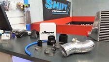 Simota V2 Turbo Suction Intake Pipe Kit Mitsubishi EVO 7 8 9 IX MR GSR